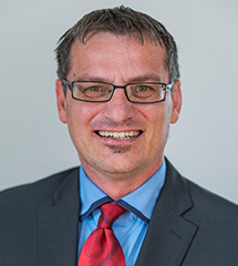 "Portraitbild vom Experten ""Dietmar Hiebeler, BBA"""
