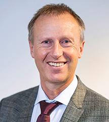 "Portraitbild vom Experten ""Akad. Vkfm. Franz Rappel"""
