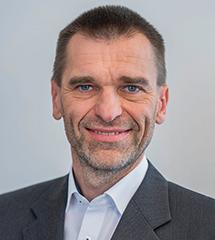 "Portraitbild vom Experten ""Thomas Berger"""