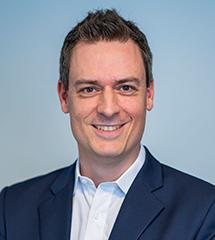 """Portraitbild vom Experten """"Markus Leyacker-Schatzl"""""""