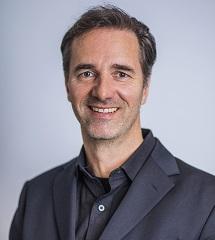 """Portraitbild vom Experten """"Martin Schäfer MBA"""""""