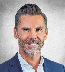 """Portraitbild vom Experten """"Günter Resch"""""""