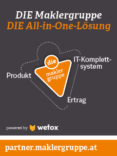 Neue All-in-one-Lösung-